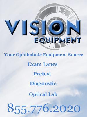 Vision Equipment-300X400-Sidebar-Equipment Source