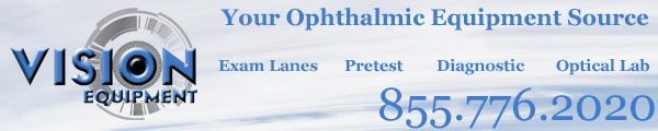 Vision Equipment-600X120-Header-Equipment Source