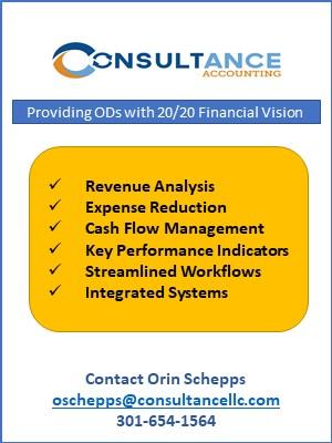 Consultance-300X400-Sidebar-20/20Vision
