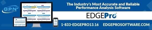 GPN-600X120-Header-GPN EdgePro 2019