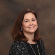Tracy Swartz